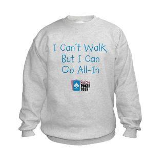 World Poker Tour Hoodies & Hooded Sweatshirts  Buy World Poker Tour