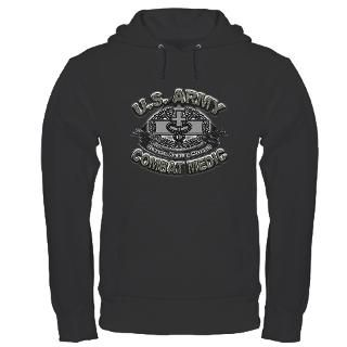 Us Army National Guard Hoodies & Hooded Sweatshirts  Buy Us Army