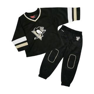 Pittsburgh Penguins Kids Gifts & Merchandise  Pittsburgh Penguins