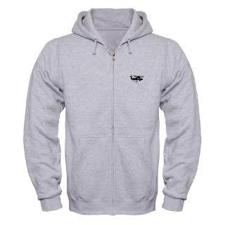 Army Medevac Hoodies & Hooded Sweatshirts  Buy Army Medevac
