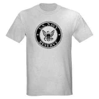 Navy Reserve Shirt 52