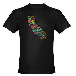 San Francisco T Shirts  San Francisco Shirts & Tees