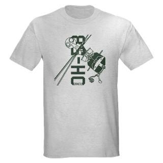 Military Helicopters T Shirts  Military Helicopters Shirts & Tees