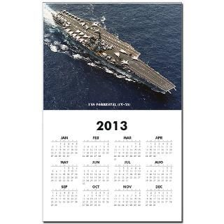 USS FORRESTAL (CVA 59) STORE  THE USS FORRESTAL (CVA 59) STORE