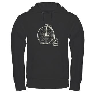 Biker Hoodies & Hooded Sweatshirts  Buy Biker Sweatshirts Online