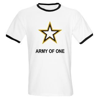 United States Army Shirt 54