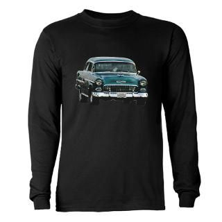 55 Chevy Gifts & Merchandise  55 Chevy Gift Ideas  Unique