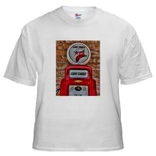 Barrett T Shirts  Barrett Shirts & Tees