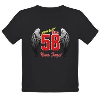 Simoncelli T Shirts  Simoncelli Shirts & Tees