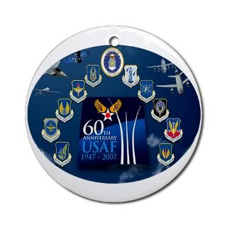 United States Air Force Auxiliary Gifts & Merchandise  United States