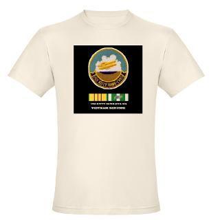 Uss Kitty Hawk T Shirts  Uss Kitty Hawk Shirts & Tees