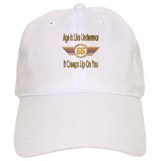 Six Flags Hat  Six Flags Trucker Hats  Buy Six Flags Baseball Caps