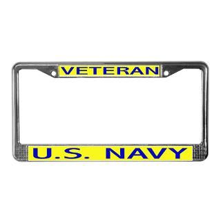 United States Navy Gifts & Merchandise | United States Navy Gift Ideas