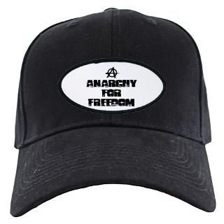Son Of Anarchy Hat  Son Of Anarchy Trucker Hats  Buy Son Of Anarchy