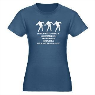 Sheldon Cooper T Shirts  Sheldon Cooper Shirts & Tees