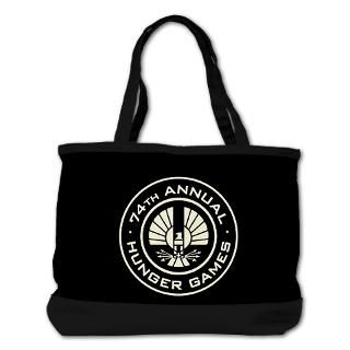 Hungergamesmovie Merchandise & Clothing