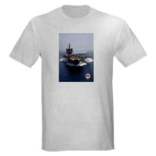 USA NAVY PRIDE  US Navy Aircraft Carriers  USS Enterprise CVN 65