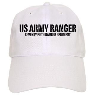 US Army Ranger   75th  USASOC Store