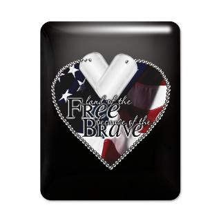 American Flag iPad Cases  American Flag iPad Covers