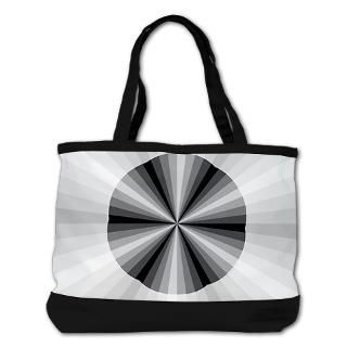 Shades Of Grey Gifts & Merchandise  Shades Of Grey Gift Ideas