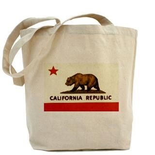 California Republic Designs   by D. R. Phillips