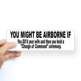 82Nd Airborne Bragg Us Army Ft Benning Paratrooper Gifts & Merchandise