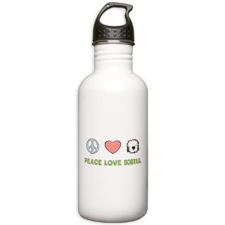 Dogs Water Bottles  Custom Dogs SIGGs