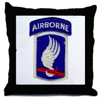 82Nd Airborne Division Gifts & Merchandise  82Nd Airborne Division