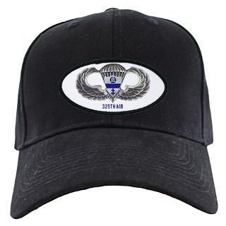 82Nd Airborne Hat  82Nd Airborne Trucker Hats  Buy 82Nd Airborne