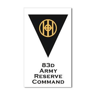 Army stckers 1   Patches, Brass, Insignia plus  A2Z Graphics Works