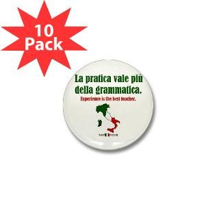 Italian Sayings  Tony Calabreses Online Store