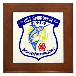 Us Navy Ship Framed Art Tiles  Buy Us Navy Ship Framed Tile