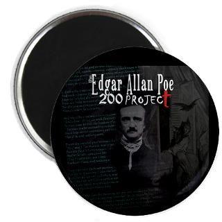 pack $ 9 99 edgar allan poe bicentennial mini button 100 pack $ 87 49