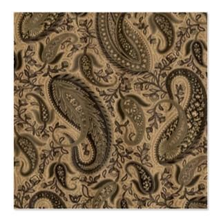Brown Paisley Gifts & Merchandise  Brown Paisley Gift Ideas  Unique