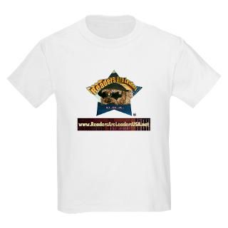 Collective Soul T Shirts  Collective Soul Shirts & Tees