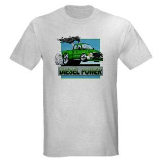 Diesel Power T Shirts  Diesel Power Shirts & Tees