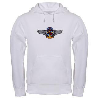 8Th Air Force Gifts  8Th Air Force Sweatshirts & Hoodies  95th BG