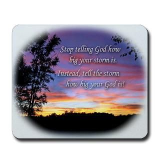 Framed Bible Verses Gifts & Merchandise  Framed Bible Verses Gift