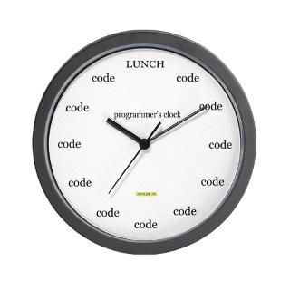 Gifts For Programmers Gifts & Merchandise  Gifts For Programmers Gift