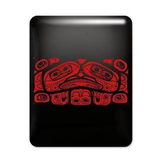 Tlingit Art Gifts & Merchandise  Tlingit Art Gift Ideas  Unique