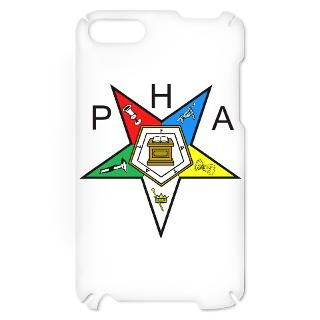 Masonic Designs  OES and PHA OES Designs  PHA Eastern Star