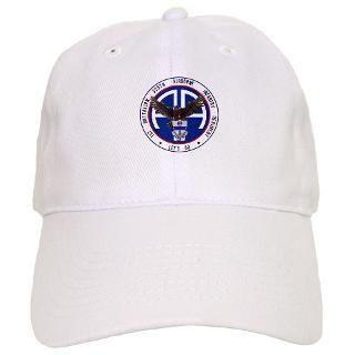 18Th Airborne Hat  18Th Airborne Trucker Hats  Buy 18Th Airborne