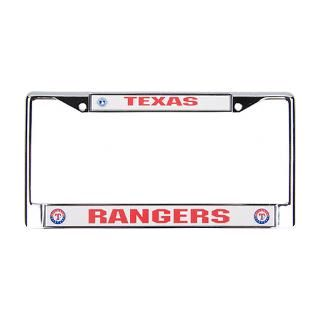 Texas Rangers Gifts & Merchandise  Texas Rangers Gift Ideas  Unique