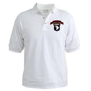 Vietnam LRRP 1   Golf shirts  A2Z Graphics Works