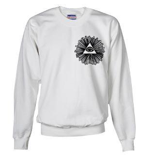 all seeing eye sweatshirt $ 65 98