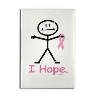 Breast Cancer Pink Ribbon  BusyBodies Stick Figure T shirts and