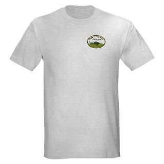 101St Air Assault Gifts  101St Air Assault T shirts