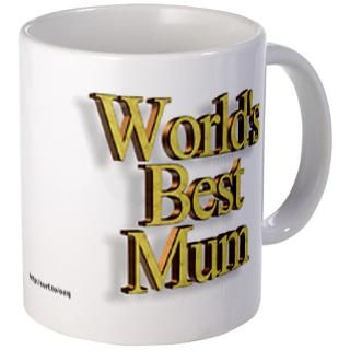 Great Grandmother To Be Mugs  Buy Great Grandmother To Be Coffee Mugs
