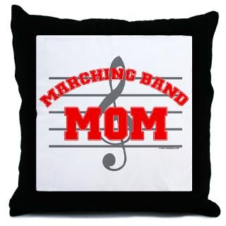 BandNerd Marching Band Mom  BandNerd Marching Band Mom