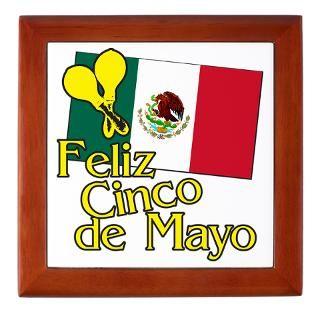 Cinco de Mayo Flag t shirts gifts  IveAlwaysWantedOneOfThose